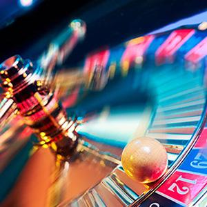 new betting limits