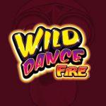 Wild Dance Fire