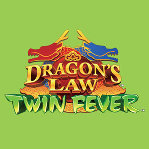 Dragon Law Twin Fever