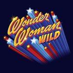 Wonder Woman Wild